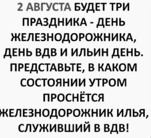 _Ya2GxtytQw.jpg